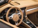 Porsche 911 - Photo 123819054