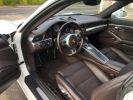 Porsche 911 - Photo 123861941