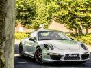 Porsche 911 - Photo 126109198