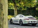 Porsche 911 - Photo 126109199