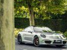 Porsche 911 - Photo 126109200
