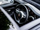 Porsche 911 - Photo 126109202