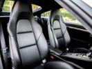 Porsche 911 - Photo 126109204