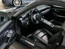 Porsche 911 - Photo 115135142