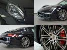 Porsche 911 - Photo 115135144