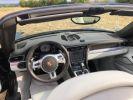 Porsche 911 - Photo 121023336