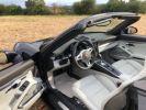 Porsche 911 - Photo 121023337