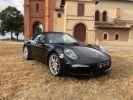 Porsche 911 - Photo 121023338