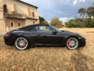 Porsche 911 - Photo 121023339