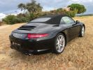 Porsche 911 - Photo 121023341