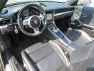 Porsche 911 - Photo 115355407
