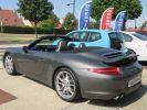 Porsche 911 - Photo 115355408