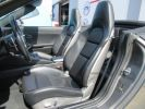 Porsche 911 - Photo 115355409