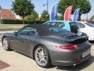 Porsche 911 - Photo 115355423