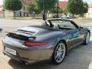 Porsche 911 - Photo 115355424