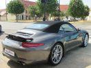 Porsche 911 - Photo 115355425