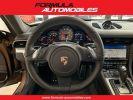 Porsche 911 - Photo 112279667