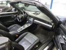 Porsche 911 - Photo 120323467