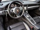 Porsche 911 - Photo 94666118