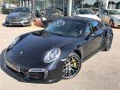 Porsche 911 - Photo 107431976