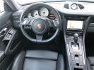Porsche 911 - Photo 107431987