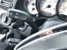 Porsche 911 - Photo 107431989