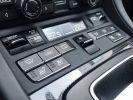 Porsche 911 - Photo 107431991