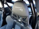 Porsche 911 - Photo 105610605
