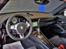 Porsche 911 - Photo 110297643