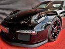 Porsche 911 - Photo 110297648