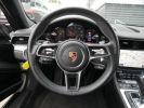 Porsche 911 - Photo 110297651