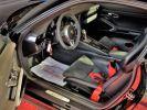 Porsche 911 - Photo 110297653