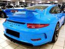 Porsche 911 - Photo 110298202