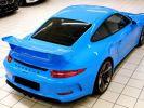 Porsche 911 - Photo 110298203