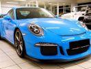 Porsche 911 - Photo 110298204
