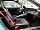Porsche 911 - Photo 110298205