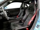 Porsche 911 - Photo 110298210