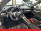 Porsche 911 - Photo 122802068