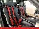 Porsche 911 - Photo 122802071