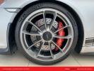 Porsche 911 - Photo 122802073