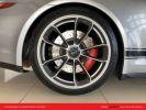 Porsche 911 - Photo 122802075