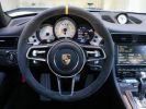 Porsche 911 - Photo 119233967