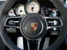 Porsche 911 - Photo 119233971