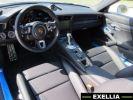 Porsche 911 - Photo 94791421