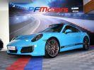 Porsche 911 991 Phase 2 Carrera S PDK 3.0 Turbo 420 GPS BOSE Caméra PDLS Pack Chrono TO Echappement Sport JA 20