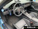 Porsche 911 - Photo 120698888