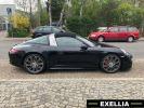 Porsche 911 - Photo 119197983