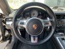 Porsche 911 - Photo 115336235