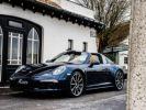 Porsche 911 - Photo 122486466