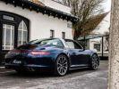 Porsche 911 - Photo 122486471